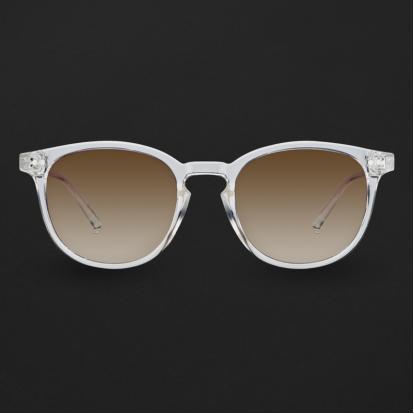 نظارة ميلر الشمسية BA-MINSAND