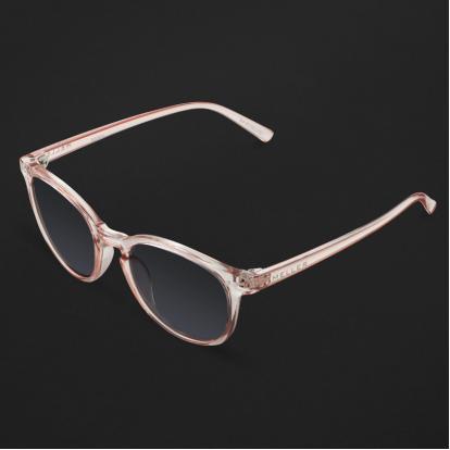 نظارة ميلر الشمسية BA-ROSEGREY