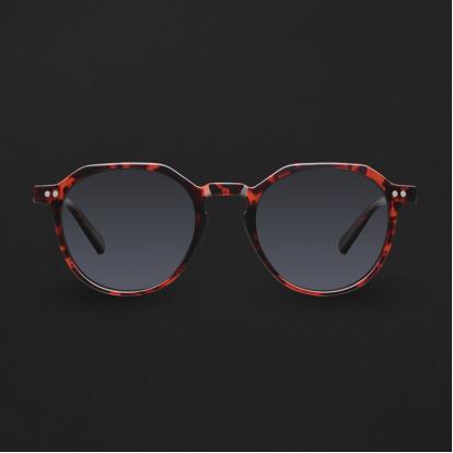 نظارة ميلر الشمسية CH-GLACAR