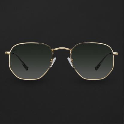 نظارة ميلر الشمسية E-GOLDOLI
