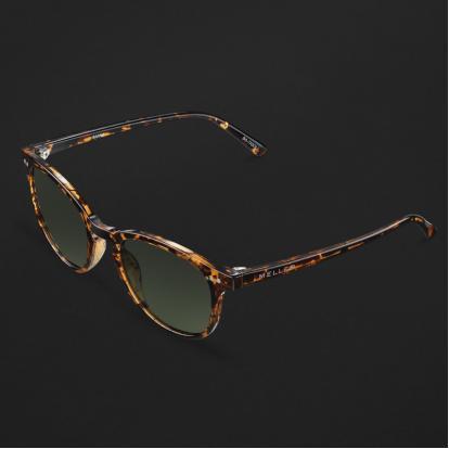 نظارة ميلر الشمسية BA-TIGOLI