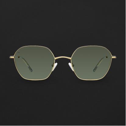نظارة ميلر الشمسية A-GOLDOLI
