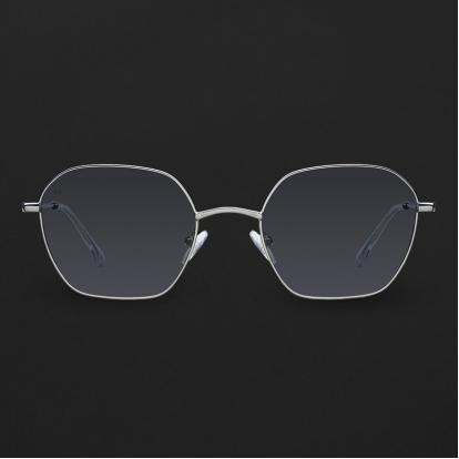 نظارة ميلر الشمسية A-SILCAR