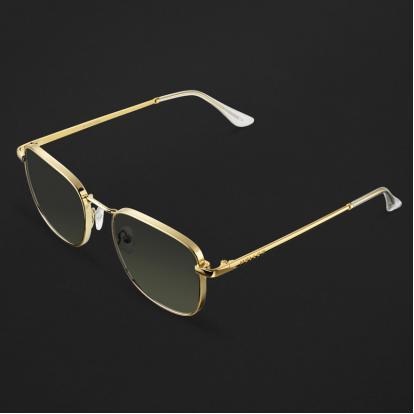 نظارة ميلر الشمسية IA-GOLDOLI