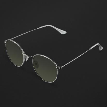 نظارة ميلر الشمسية Y-SILOLI2