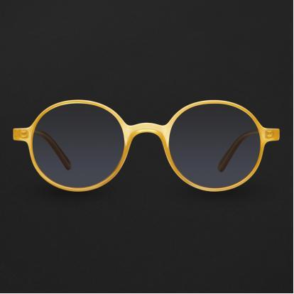 نظارة ميلر الشمسية KR-AMBCAR
