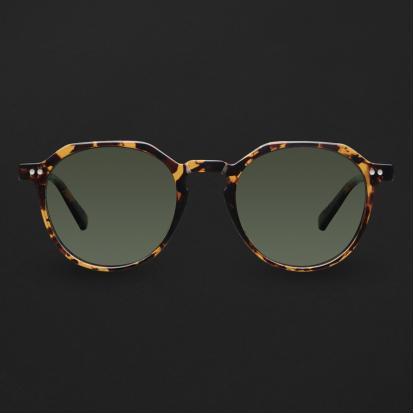نظارة ميلر الشمسية CH-TIGOLI