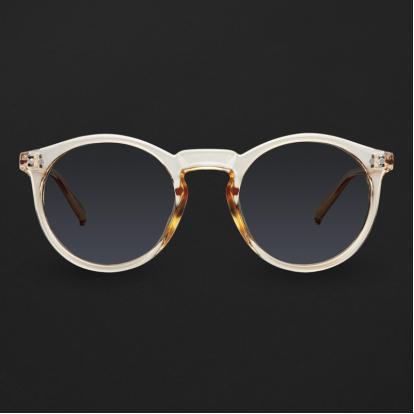نظارة ميلر الشمسية K-BONEGREY