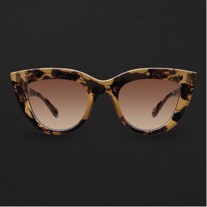 نظارة ميلر الشمسية KA-TIGSAND