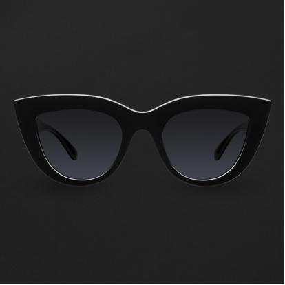 نظارة ميلر الشمسية KA-TUTCAR