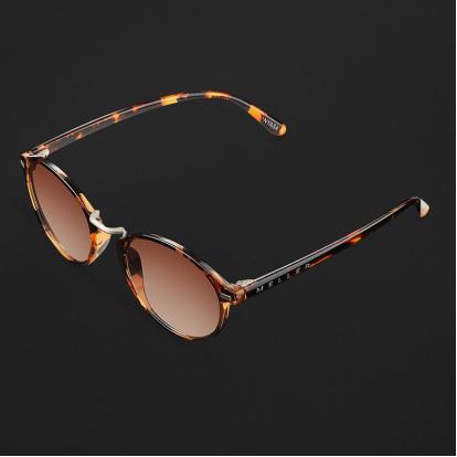 نظارة ميلر الشمسية N-TIGSAND