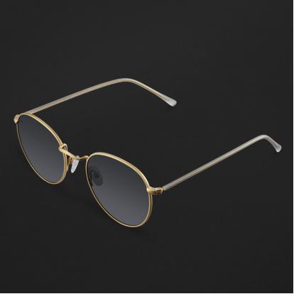 نظارة ميلر الشمسية Y-GOLDCAR2
