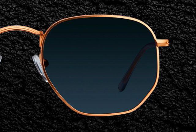 بنرات قسم نظارات 1