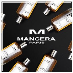 مانسيرا Mancera