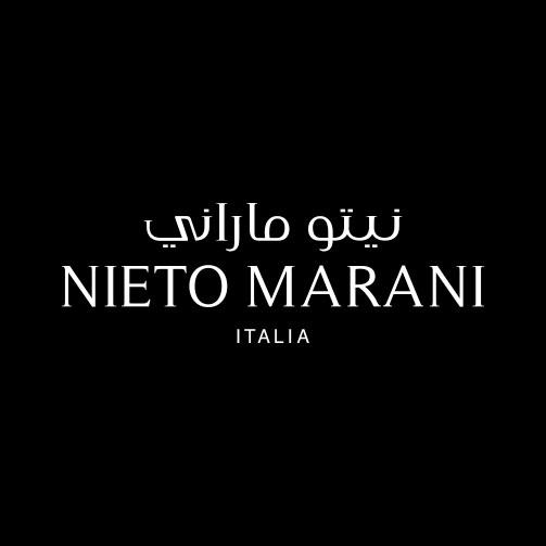 نيتو ماراني