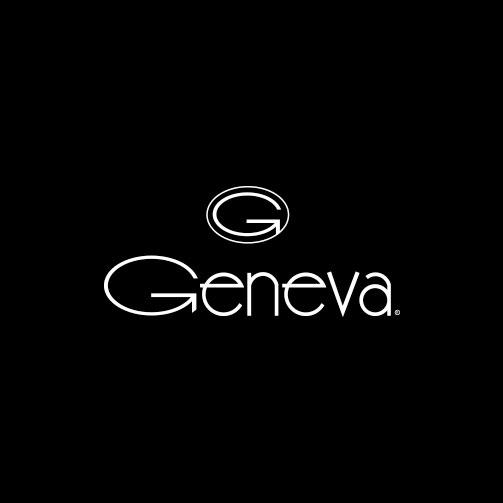 جنيفا
