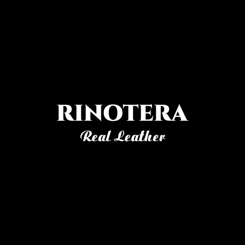 رينو تيرا