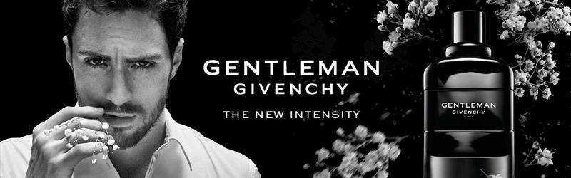 جيفنشي Givenchy