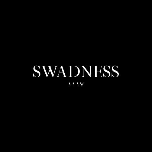 SWADNESS سوادنس 2