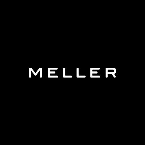 MELLER ميلر 1