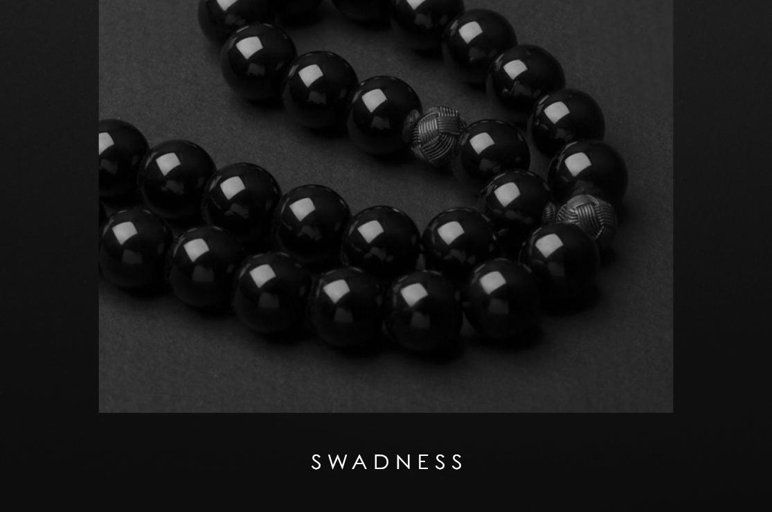 بلاك سلكت | BLACK SELECT