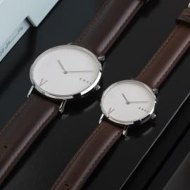 طقم ساعة آن ML110711