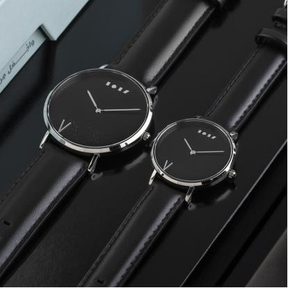 طقم ساعة آن ML110202