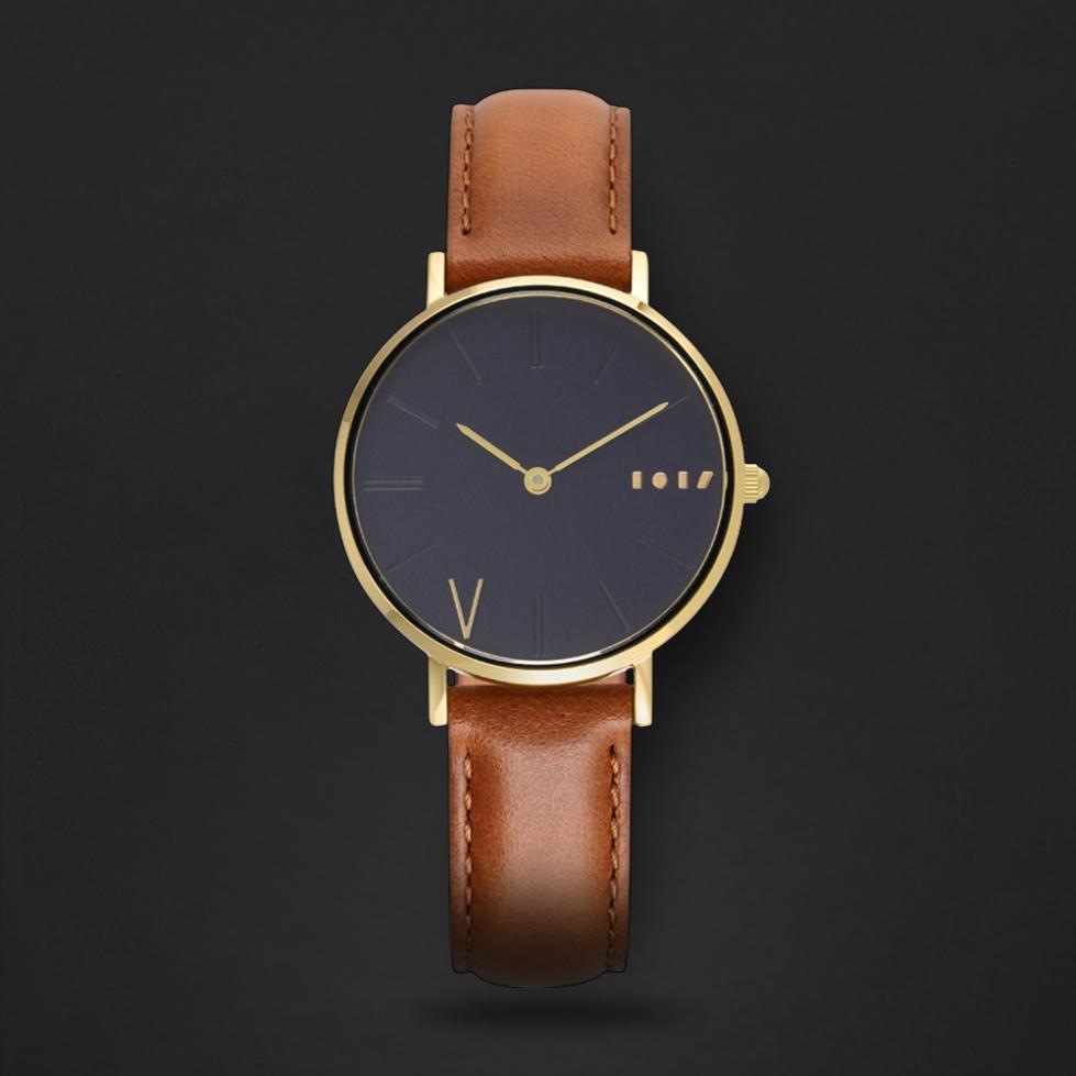 ساعة آن H01L010704