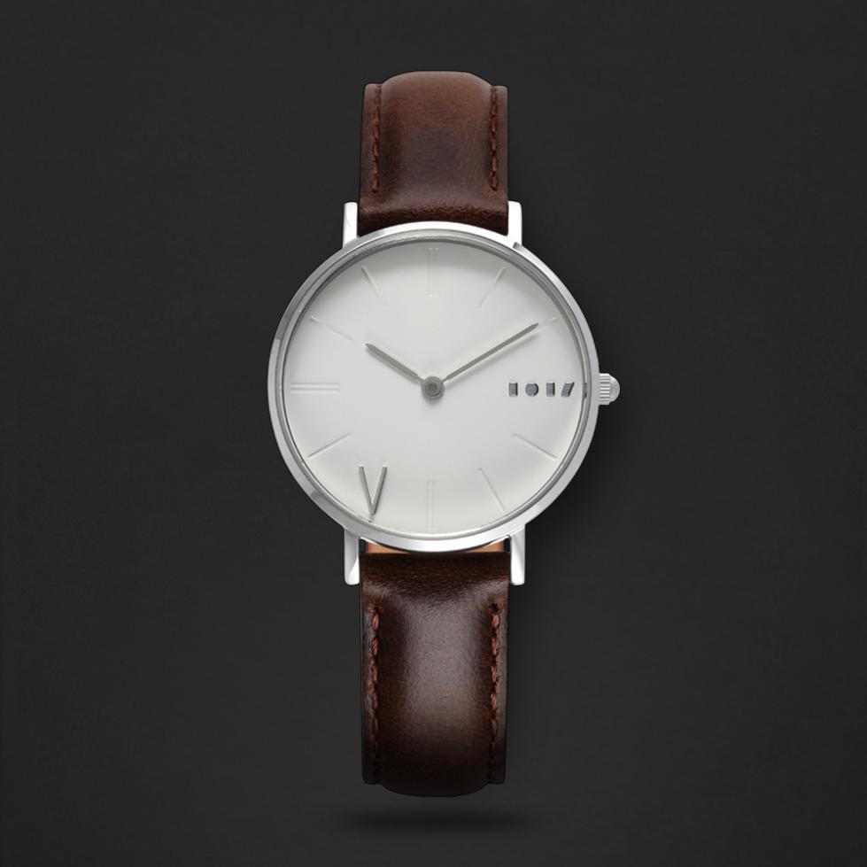 ساعة آن H01L110711