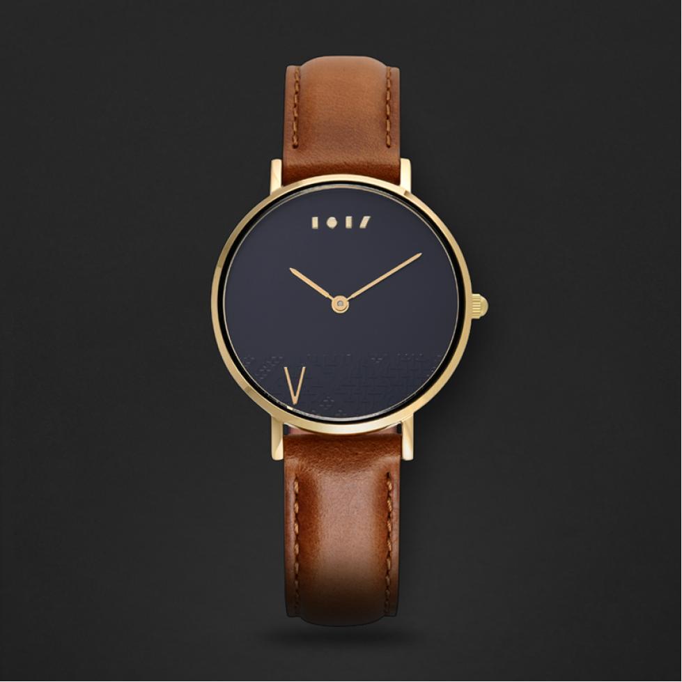 ساعة آن P01L010705