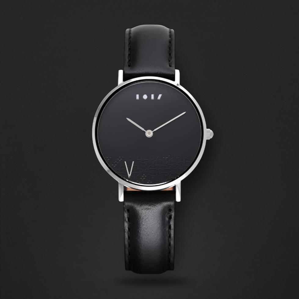 ساعة آن P01L110202