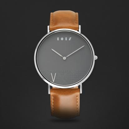 ساعة آن P01M110704