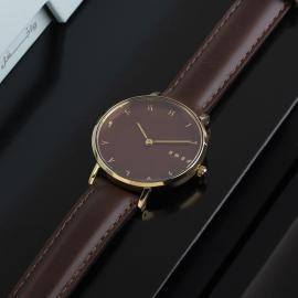 ساعة آن S01L010753