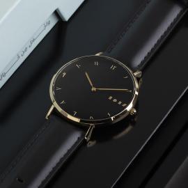 ساعة آن S01M010202