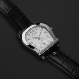ساعة ايجنر فاتربو A101009
