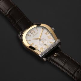 ساعة ايجنر فاتربو A101010