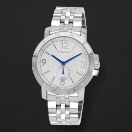 ساعة ايجنر ترينتو A09033