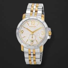 ساعة ايجنر ترينتو A09035