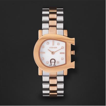 ساعة ايجنر جينوا ديو A31286A