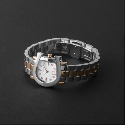 ساعة ايجنر جينوا ديو A31630