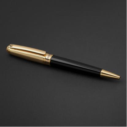 قلم ايجنر A90346