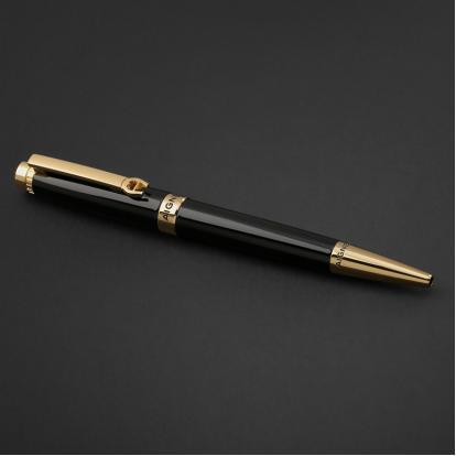 قلم ايجنر A90337
