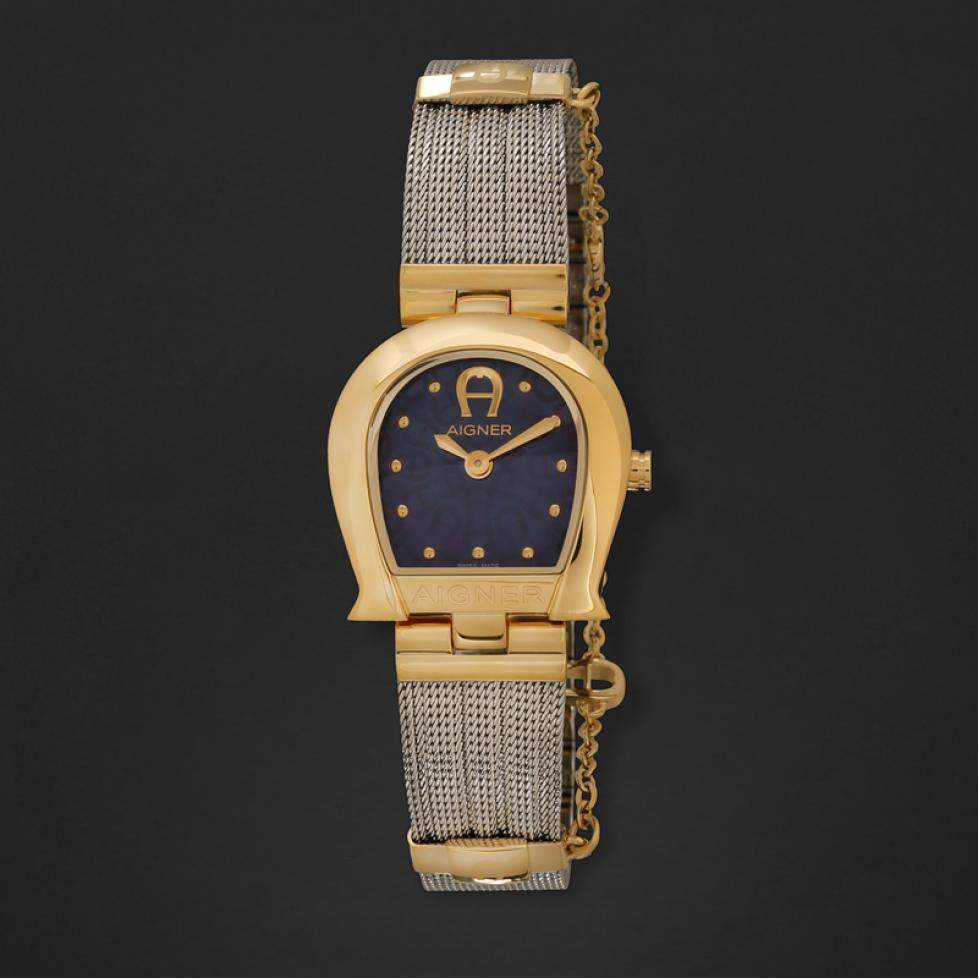 ساعة ايجنر A115254