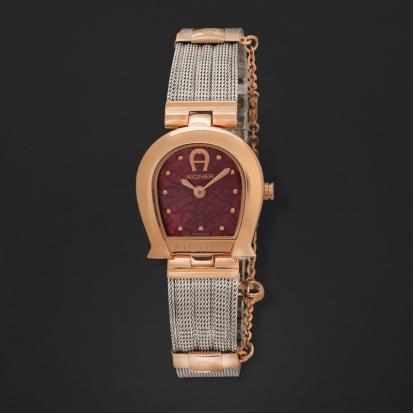 ساعة ايجنر A115255