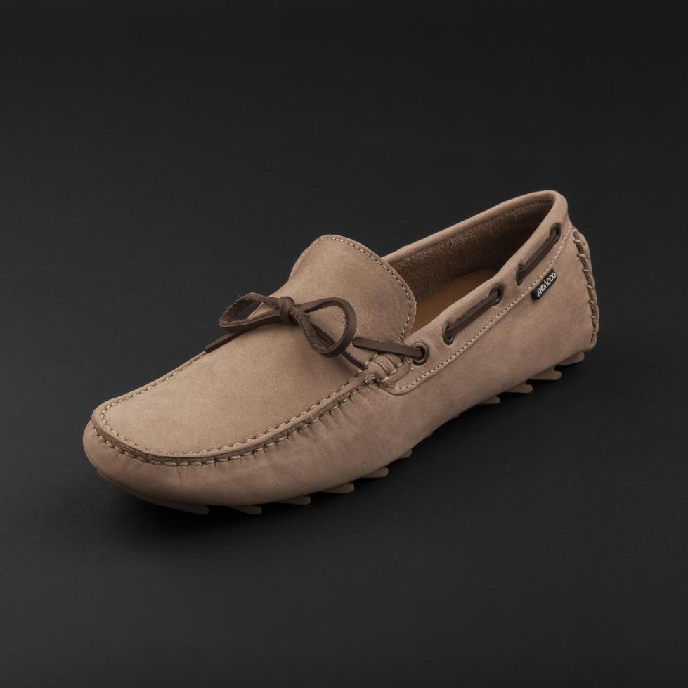 حذاء موكاسين بيج نوبوك 9819