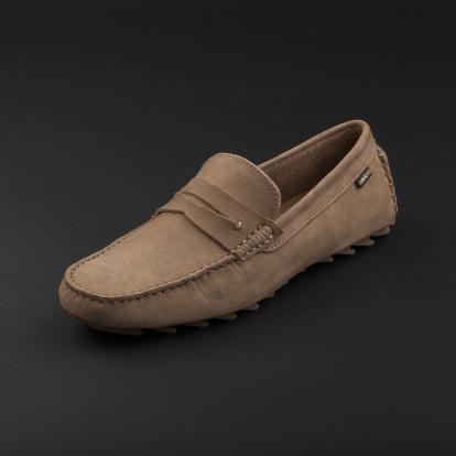 حذاء موكاسين بيج نوبوك 9823
