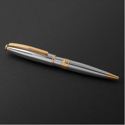 قلم شيروتي NS2954A