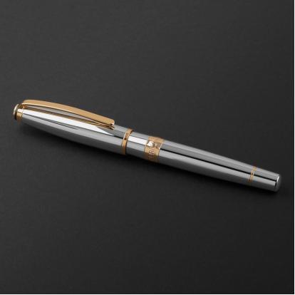 قلم شيروتي NS2955A