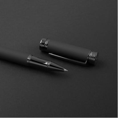 قلم شيروتي NSG9145A