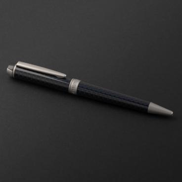 قلم شيروتي NSL0524B